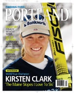 WG05-Cover-kirsten-thumb