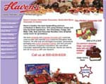 havens-candies-1