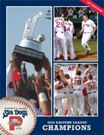 seadogs-cover-thumb