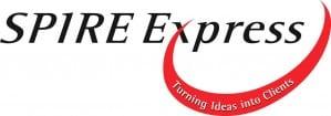 Spire Express